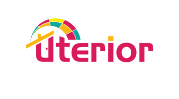 Logo for Uterior.com