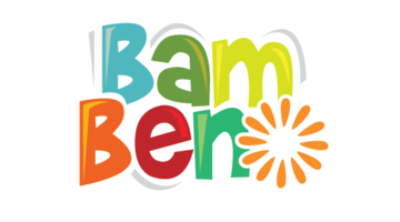 Logo for Bambeno.com