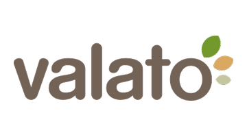Logo for Valato.com