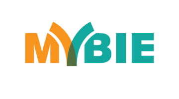 Logo for Mybie.com