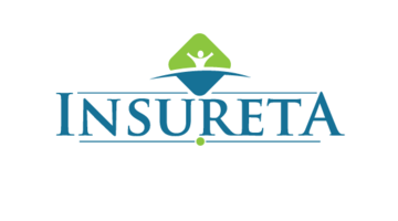 Logo for Insureta.com