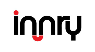 Logo for Innry.com