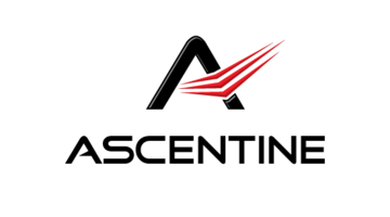 Logo for Ascentine.com