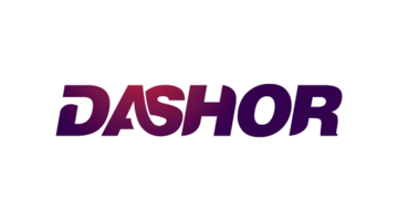Logo for Dashor.com