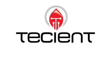 Logo for Tecient.com