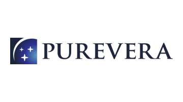 Logo for Purevera.com