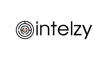 Logo for Intelzy.com