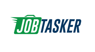 Logo for Jobtasker.com