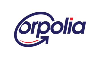 Logo for Corpolia.com