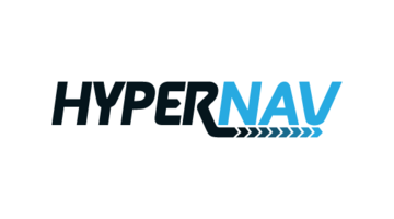 Logo for Hypernav.com