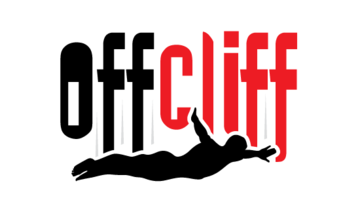 Logo for Offcliff.com