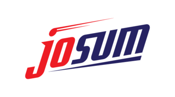Logo for Josum.com