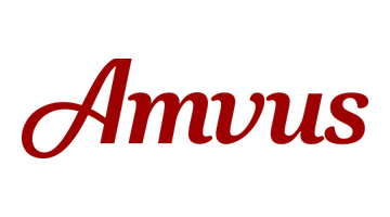 Logo for Amvus.com
