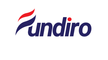 Logo for Fundiro.com