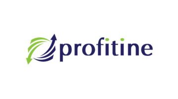 Logo for Profitine.com