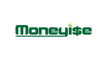 Logo for Moneyise.com
