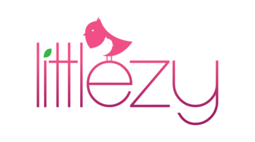 Logo for Littlezy.com