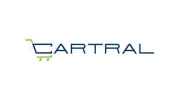 Logo for Cartral.com