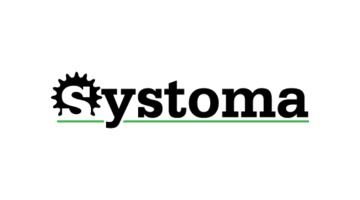 Logo for Systoma.com
