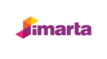 Logo for Simarta.com