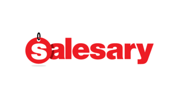 Logo for Salesary.com