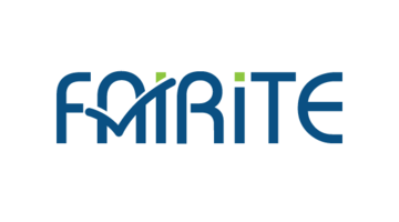 Logo for Fairite.com