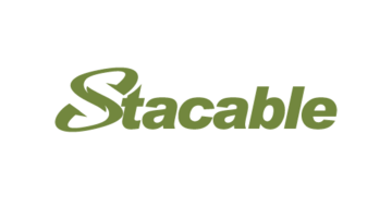 Logo for Stacable.com