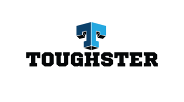 Logo for Toughster.com