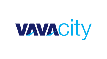 Logo for Vavacity.com