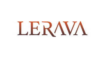 Logo for Lerava.com