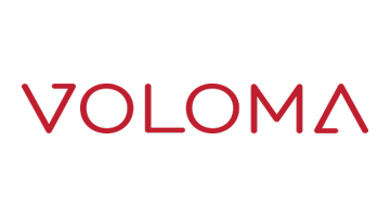 Logo for Voloma.com