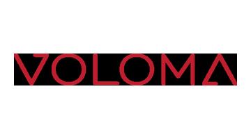 voloma.com