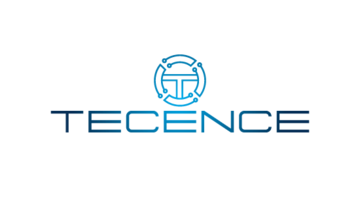 Logo for Tecence.com