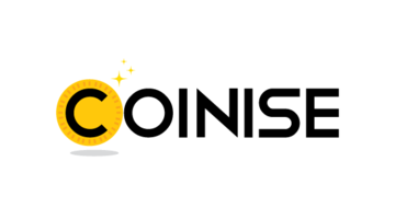 Logo for Coinise.com