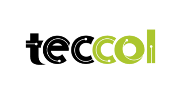 Logo for Teccol.com