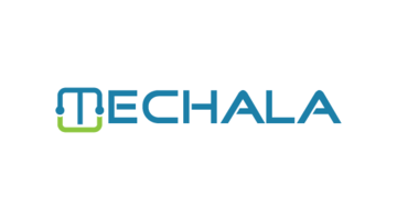 Logo for Techala.com