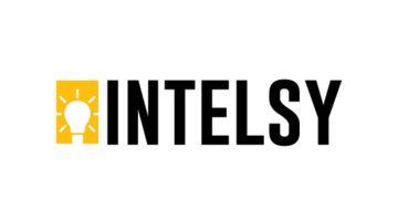 Logo for Intelsy.com
