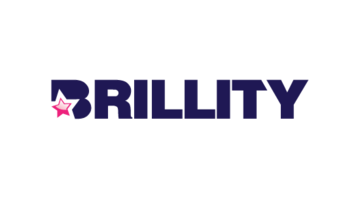 Logo for Brillity.com