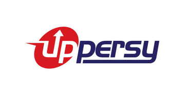 Logo for Uppersy.com