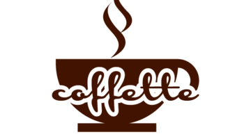 Logo for Coffette.com