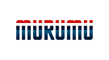 Logo for Murumu.com