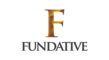 Logo for Fundative.com