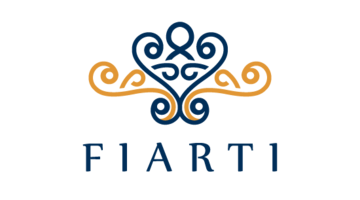Logo for Fiarti.com