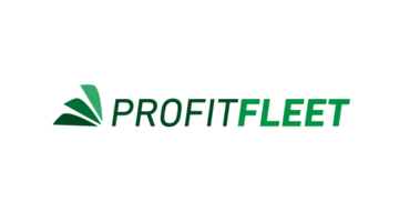 Logo for Profitfleet.com
