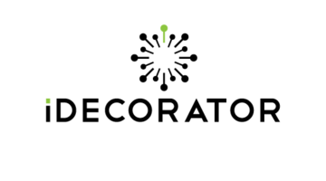 Logo for Idecorator.com