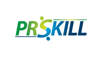 Logo for Prskill.com