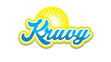 Logo for Kruvy.com