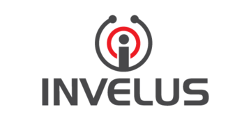 Logo for Invelus.com