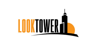 Logo for Looktower.com