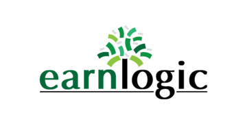 Logo for Earnlogic.com